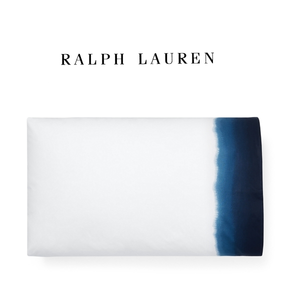 Ralph Lauren Home Leanna Pillowcases